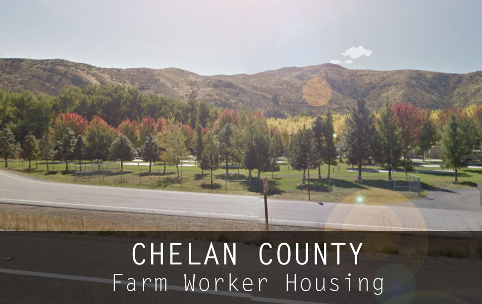singles in chelan county Chelan county assessor property search sales search map search map administration sales search options select a search type, then enter one or more search terms.