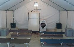 Tents-inside.jpg photo