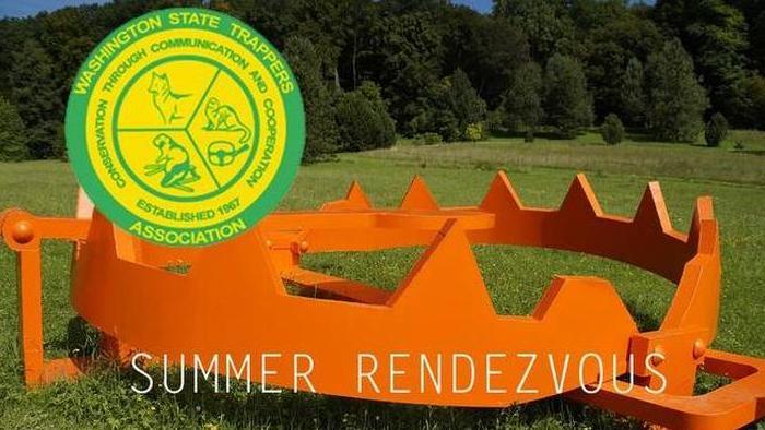 WSTA - Summer Rendezvous
