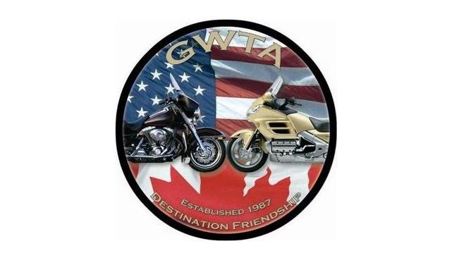 Gold Wing Touring Association Rally
