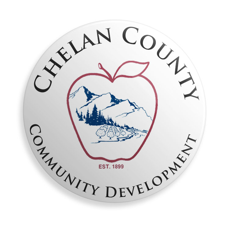 community-development Logo