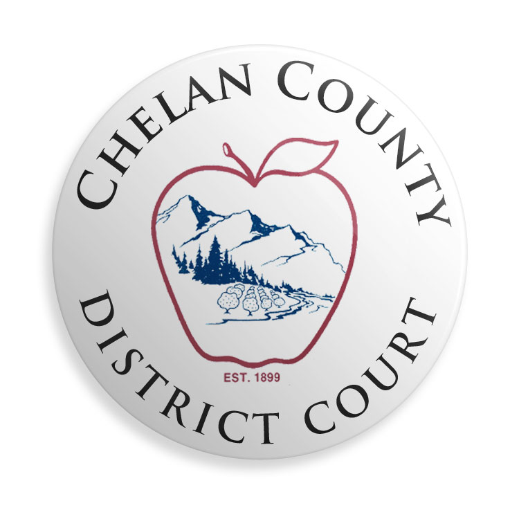 district-court Logo