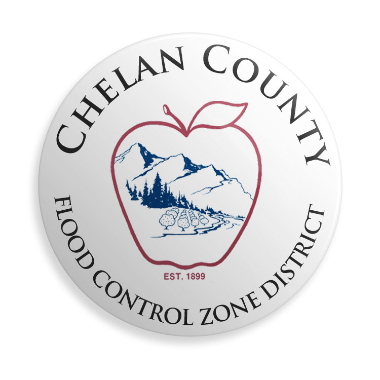 flood-control-zone-district Logo