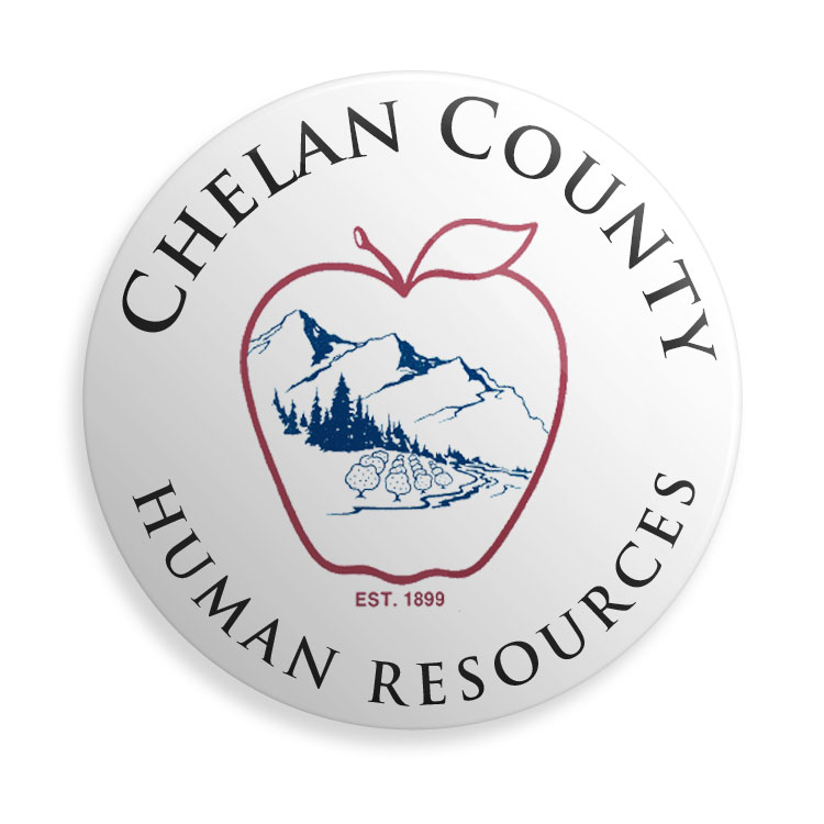 human-resources Logo