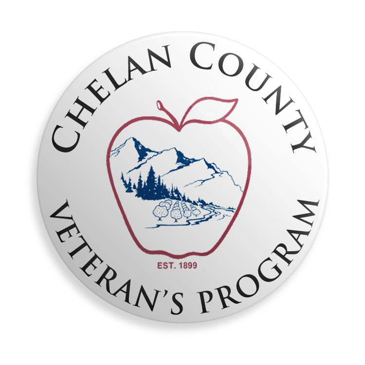 veterans-program Logo