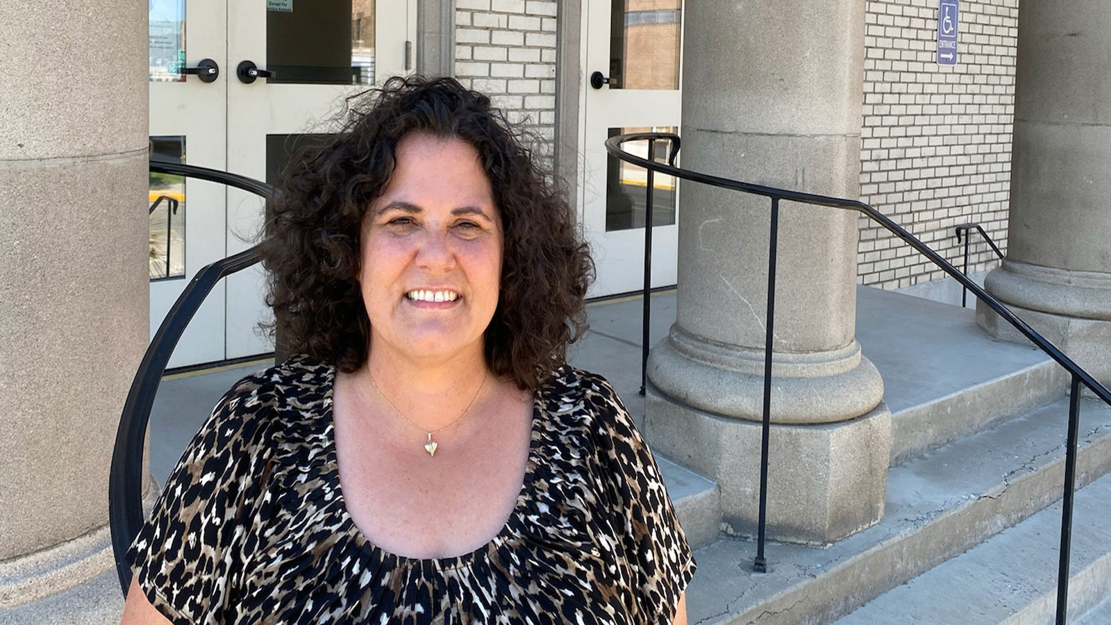 Chelan County adds PIO position