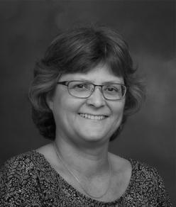 Roni Freund - Secretary