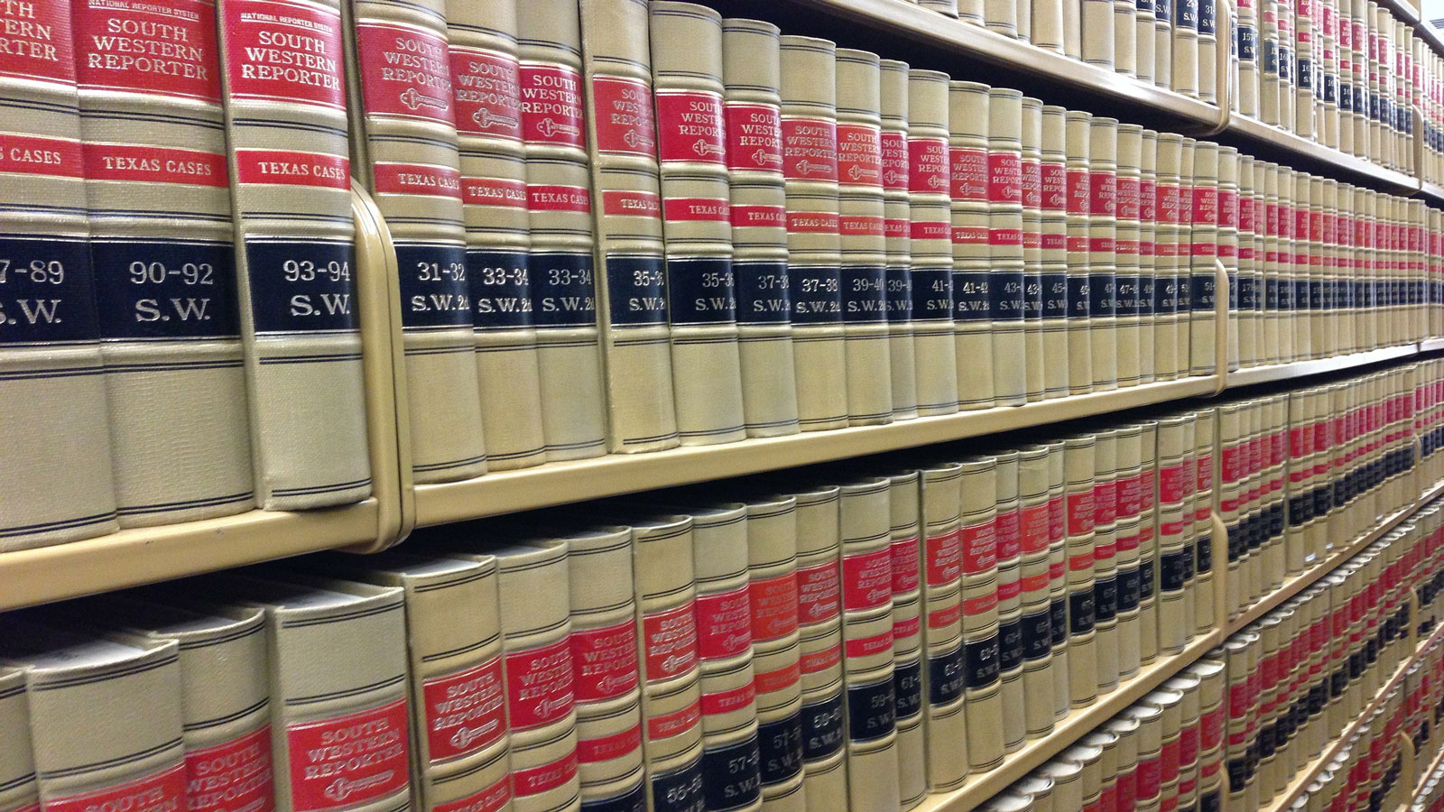 State v. Blake motions for vacation and resentencing
