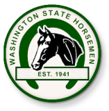 Washington State Horsemen Games Division