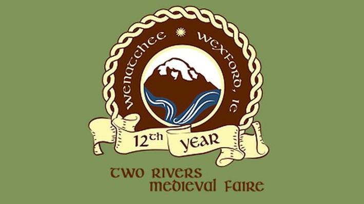 chelan county fair 2020