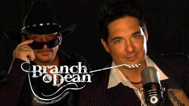 Branch and Dean