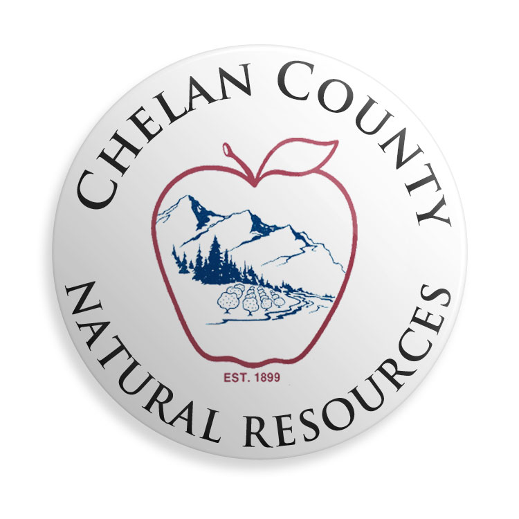 natural-resources Logo